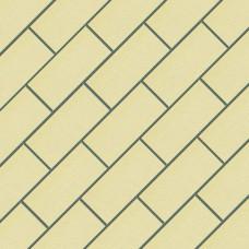Напольная клинкерная плитка R11 (1100) Objekta Beige, ABC Klinkergruppe