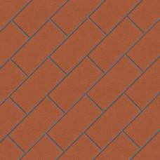 Напольная клинкерная плитка R11 (1100/10) Objekta Rot, ABC Klinkergruppe