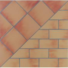 Напольная клинкерная плитка R11 (1100) Lanzarote, ABC Klinkergruppe