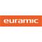 Euramic (Германия)