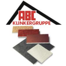 Клинкер ABC Klinkergruppe снова у нас!