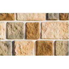 Облицовочный камень Идеальный Камень коллекция Мальта цвет 1+2+3