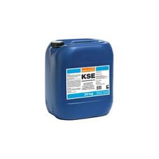 Средство для удаления известкового налета quick-mix KSE 12 кг