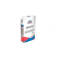 Гидроизоляционная смесь PEREL 0810 Aquastop, 25 кг