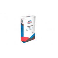 Дренажный раствор для брусчатки PEREL RodStone 0901 Основа, 25 кг