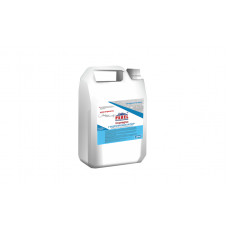 Гидрофобизатор Perel Impregno, 10 кг