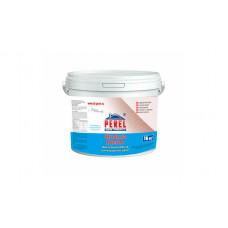 Фактурная краска PEREL Struttura Interno, база А, 16 кг