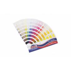 Латексная фасадная краска Perel Lattice, база С, 14 кг