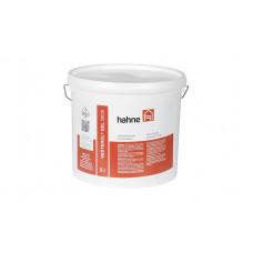 Силановый гидрофобизирующий гель quick-mix VESTEROL 5l GEL28O, 5 кг