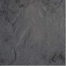 Напольная клинкерная плитка базовая структурная Semir Grafit, Paradyz