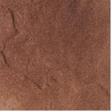 Напольная клинкерная плитка базовая структурная Taurus Brown, Paradyz
